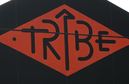 Tribe Nashville Gay Bar and Club on ClubFly.com: The gay bars and clubs ...